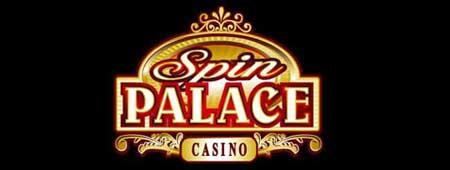 de online casino spiele kos