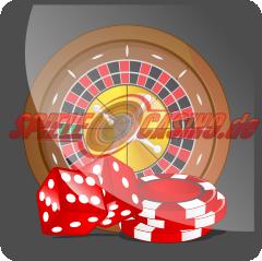 lotto spielen österreich anleitung