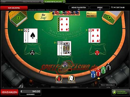 online casinos norddeutschland