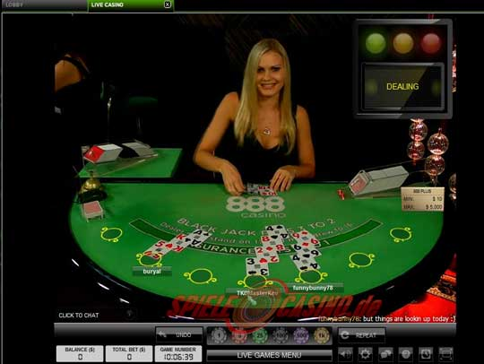 casino online 888 com spiele von king