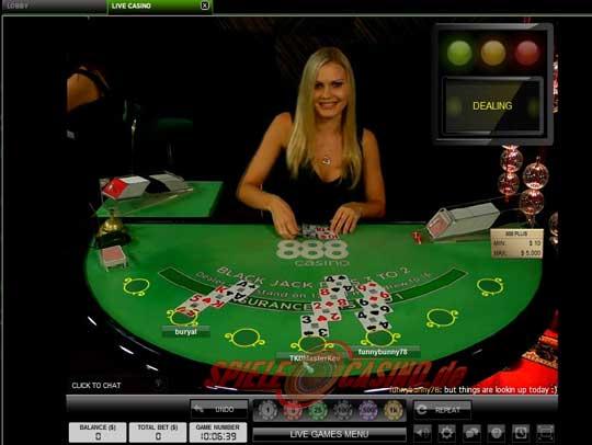 888 online casino casino spiele free