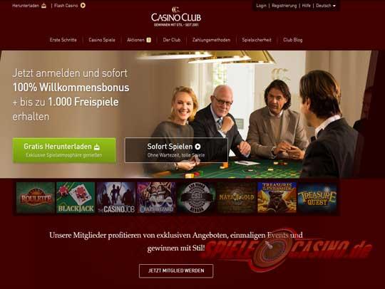 poker sofort spielen ohne anmeldung