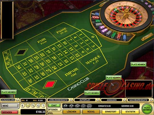 online casino test beste casino spiele