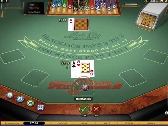 blackjack online casino kostenlose spielautomaten
