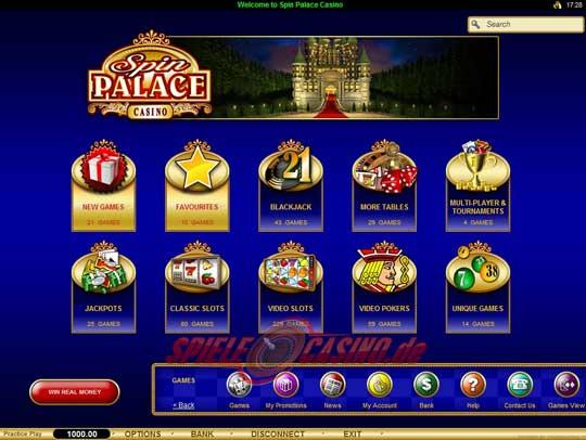 wie man eine auszahlung bei online casinos macht