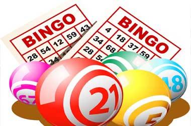 Bingo Spiele Kostenlos Online