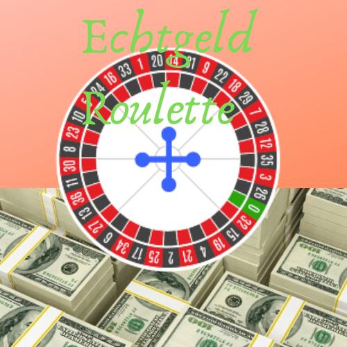Online Roulett Echtgeld